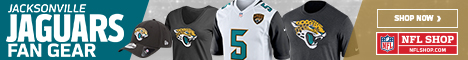 Shop for official Jacksonville Jaguars fan gear and authentic collectibles at NFLShop.com