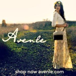 www.avenle.com