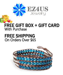 ez4us jewelry