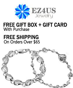 ez4us jewelry