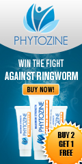 Ringworm Treatment