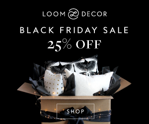 https://www.loomdecor.com/?utm_source=shareasale&utm_medium=affiliate&utm_campaign=1077705&utm_content=458941
