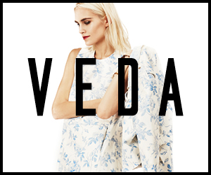 This is Veda Coupon