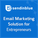 Email marketing for entrepreneurs