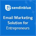Email marketing for entrepreneurs