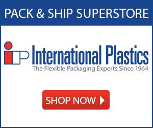 International Plastics promo codes