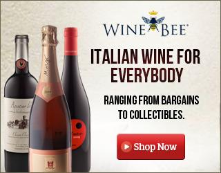 Italian Wine Discounts