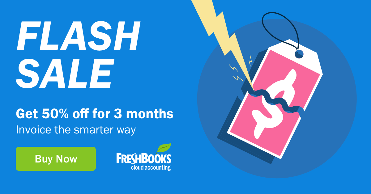 Freshbooks Ach Payments Fundamentals Explained