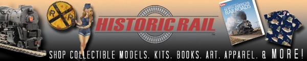 Shop Collectible Models, Kits, Books, Art, Apparel and MORE!