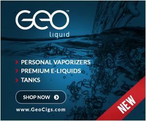 300X250_Geo-Liquid-Web-Banner.png
