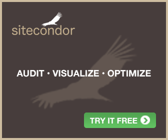 SiteCondor