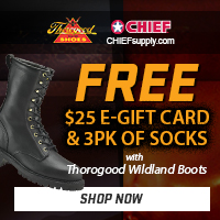 <link>Free $25 Gift Card @chief</link>