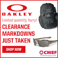 <link>Oakley Clearance @chief</link>
