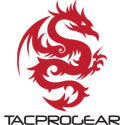 TACPROGEAR Weapon Cases