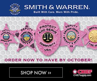 <Link>Smith & Warren visual badge builder @ Chief <Link>