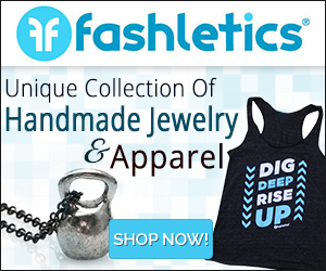 www.fashletics.com