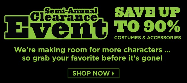 buy costumes image