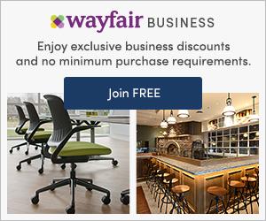 Wayfair coupons september 2018