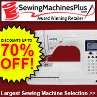http://www.sewingmachinesplus.com