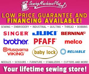 www.sewingmachinesplus.com