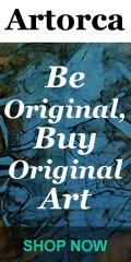 Buy Original Art