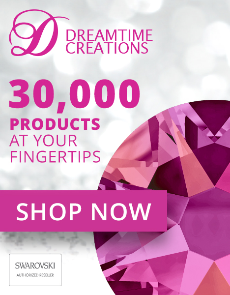 Shop Dreamtime Creations