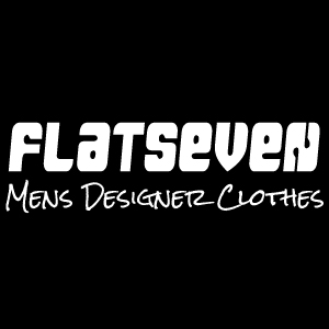 FLATSEVEN Official Online Store