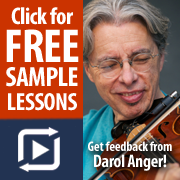 darol anger fiddle 2