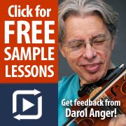 darol anger fiddle 2
