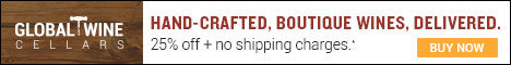 25 percent off first club shipment and no shipping charges