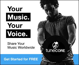 TuneCore.com