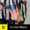 UV Arm Sleeve