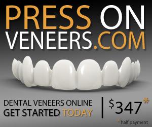 Best removable dental veneers reviews press on veneers reviews solutioingenieria Gallery