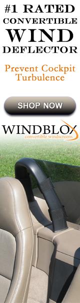 Windblox Discount Code