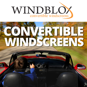 Windblox Coupon Codes