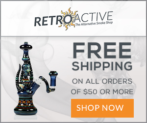 herbvapers.com