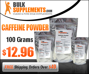 BulkSupplements.com