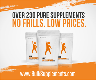 cheapest supplements online