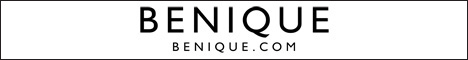 Benique Jewelry Starting at $19 + Free Shipping