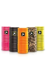 Original GRID® Foam Roller