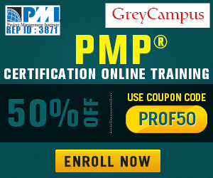 3500 free pmp exam practice questions just get pmp email newsletter fandeluxe Gallery