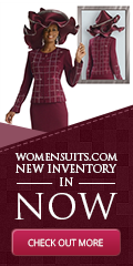 Womensuits.com