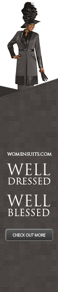 Women Suits Collection