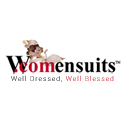 Women Church Suits, Church Dresses & Hats