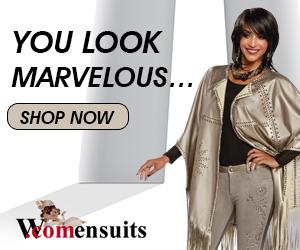 womensuits.com