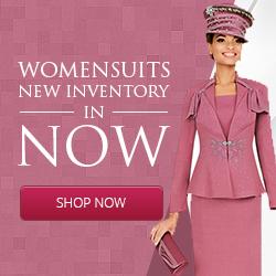 Donna Vinci Suits, Donna Vinci Dresses, Donna Vinci Hats