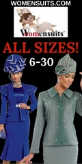 All sizes Women suits
