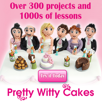 Cheap Cake Decorating Classes Brisbane