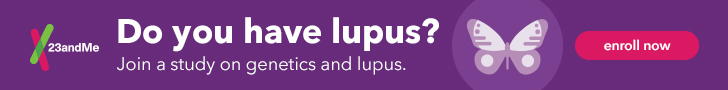 Do you have Lupus? Participate in Lupus research and explore your DNA. Join Today!