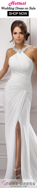 best selling wedding dress